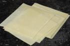 Wonton wrapper, wonton vårrulledeg - recept