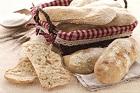 Ciabatta original med fördeg - recept