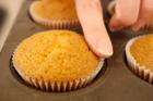 Cupcakes professional - recept